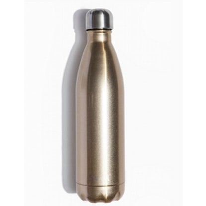 25 Oz Water Bottle