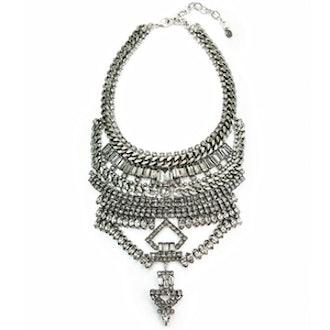 Austin Necklace