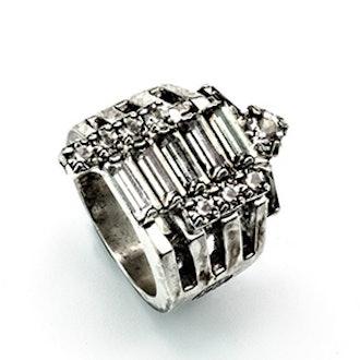 Stass Ring