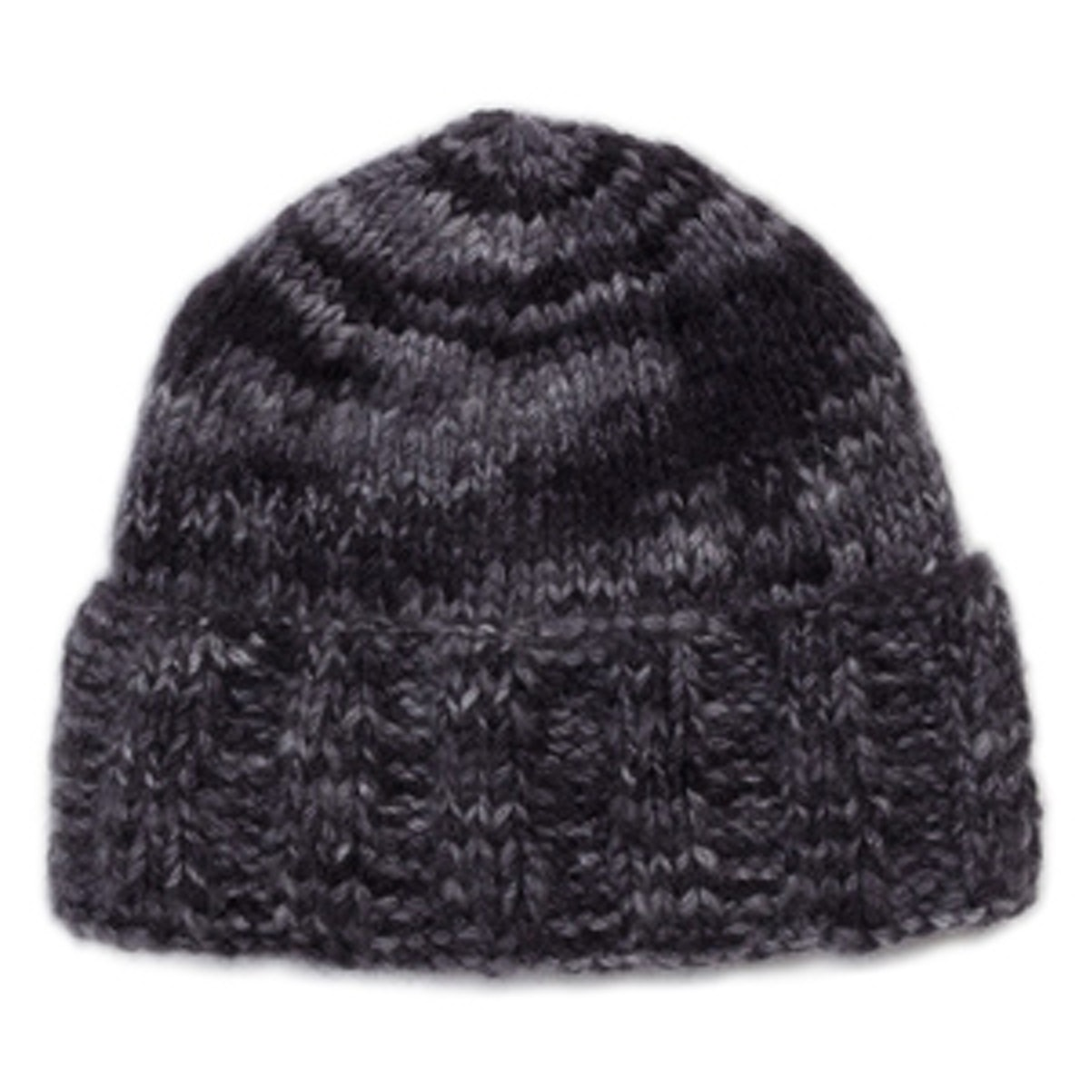 Fisher Phil Hat