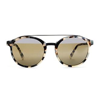 Wla Africa06 Sunglasses