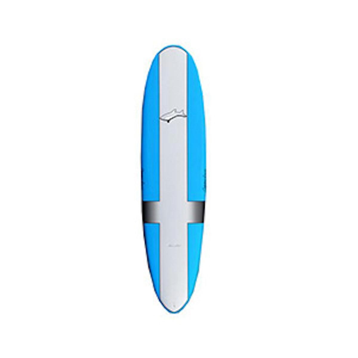 Destroyer Surfboard