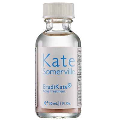 EradiKate Acne Treatment