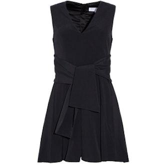 High Tide Mini Dress