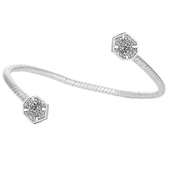 Jamie Silver Bracelet