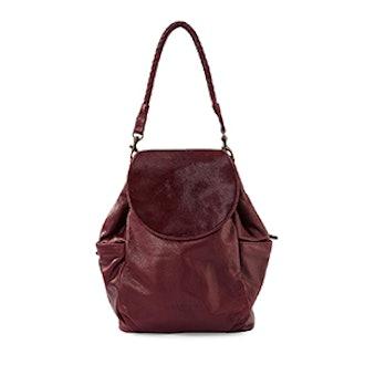 Ida Backpack