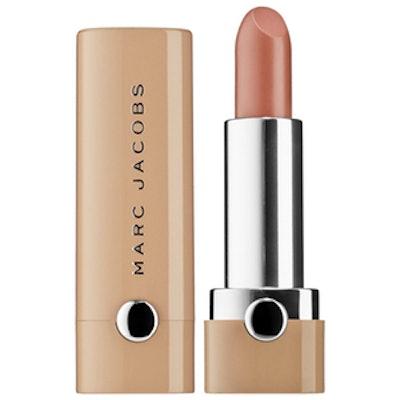 Sheer Gel Lipstick in Moody Margot