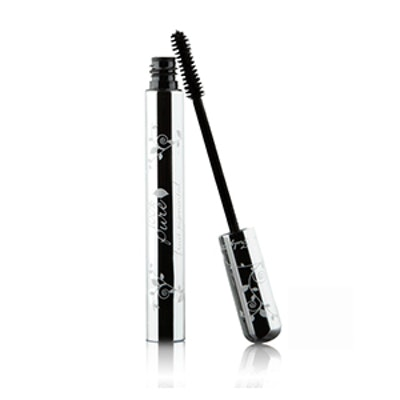 Fruit Pigmented Mascara in Black Tea