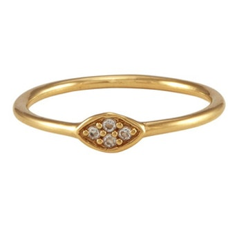 Riva Pave Ring