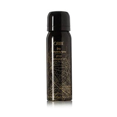 Travel-Sized Dry Texturing Spray