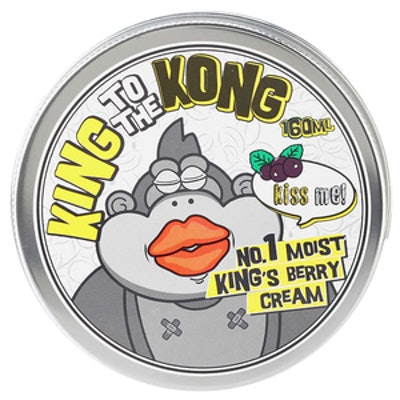 Mizon King To The Kong No. 1 Cream