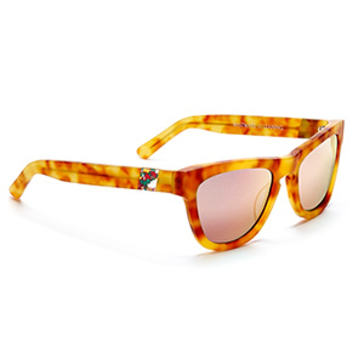 Pioneer 23 Sunglasses