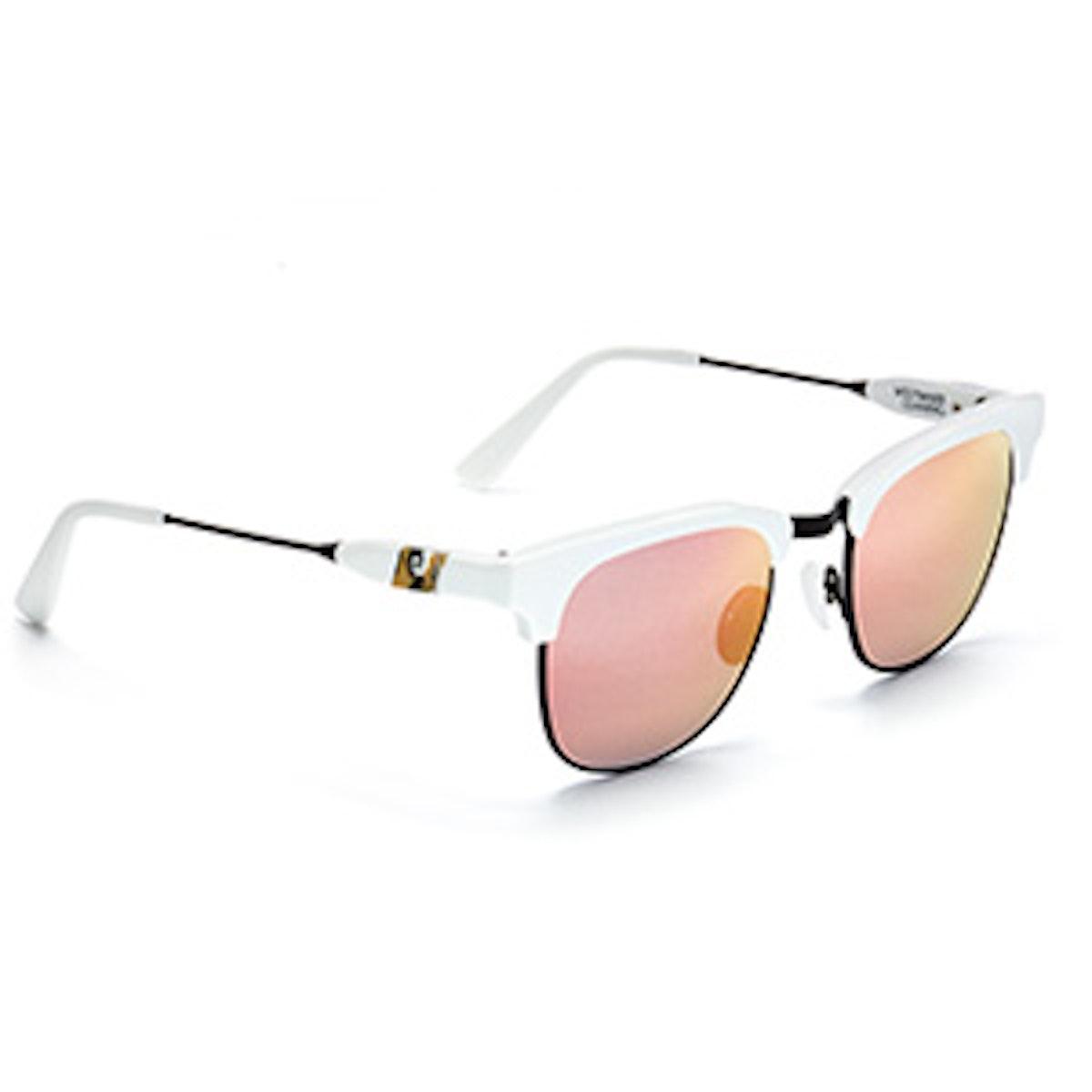 Vanguard 13 Sunglasses