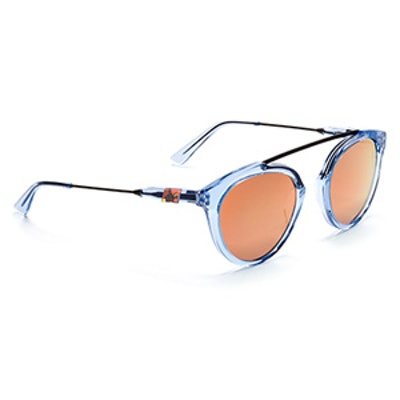 Flower 14 Sunglasses