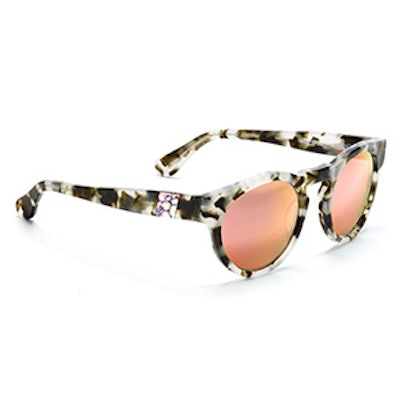 Voyager 15 Sunglasses