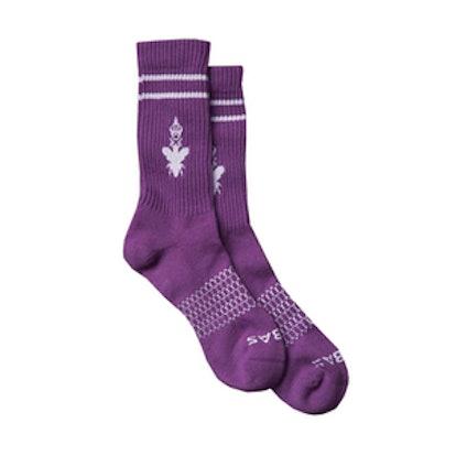 Gap x Bombas Calf Socks