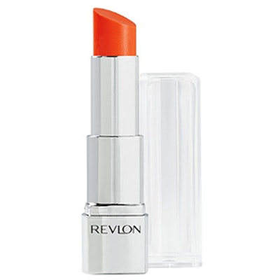 Ultra HD Lipstick in Marigold