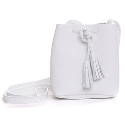The Greta Bag