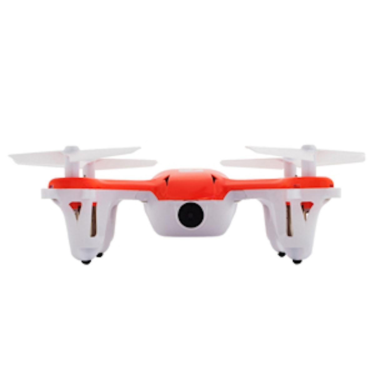 Mini Drone With HD Camera