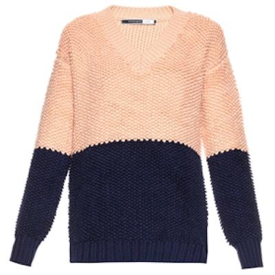 Targa Sweater