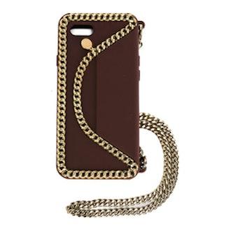 Falabella Phone Case