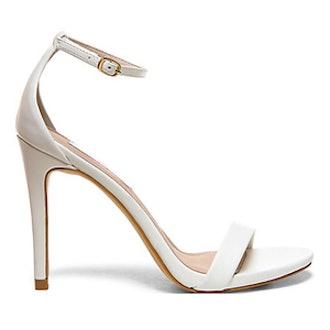 Stecy Heels