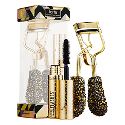 Shine Bright Statement Lash Essentials