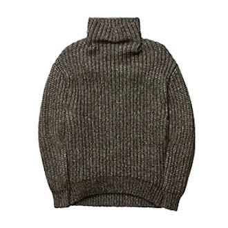 Montpellier Sweater