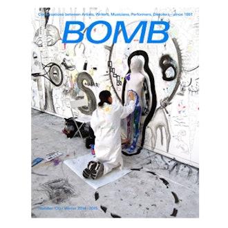 One Year Magazine Subscription