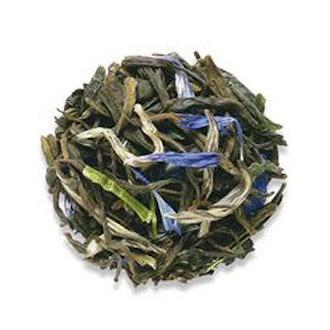 Miss Jasmin Loose Leaf Tea