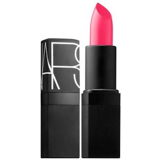 NARS Lipstick in Schiap