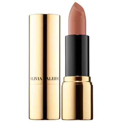 Satin Kiss Lipstick in Cashmere