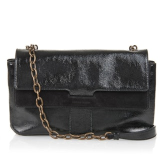 Convertible Cross-Body Bag