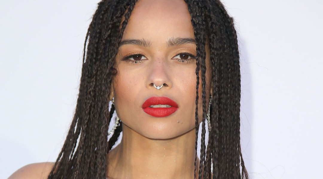 The Ear And Nose Piercing Trend Of 2020 Is Here To Stay