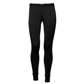 Vapor Base Layer Pants