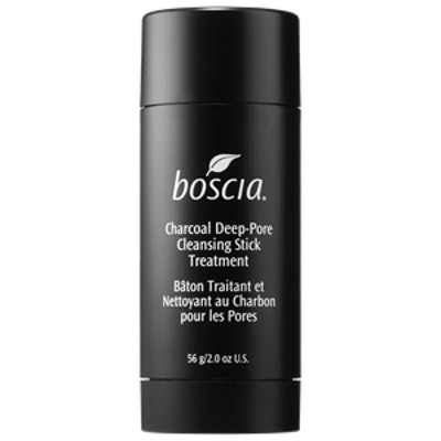 Charcoal Deep-Pore Cleansing Stick Treatment