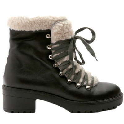 Jack Boot