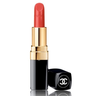 Rouge Coco Ultra Hydrating Lip Color in Arthur