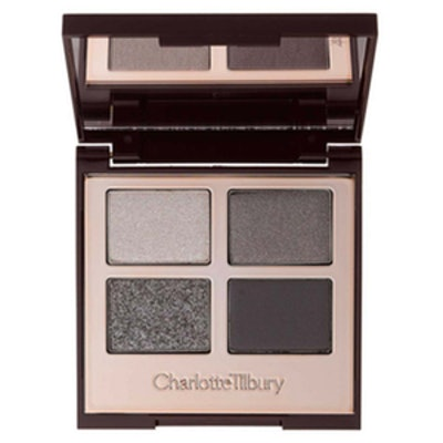 The Rock Chick Luxury Palette
