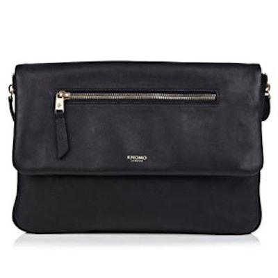 Black Digital Bag