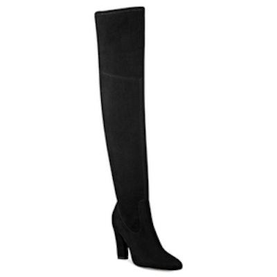 Sarena Over-the-Knee Boot