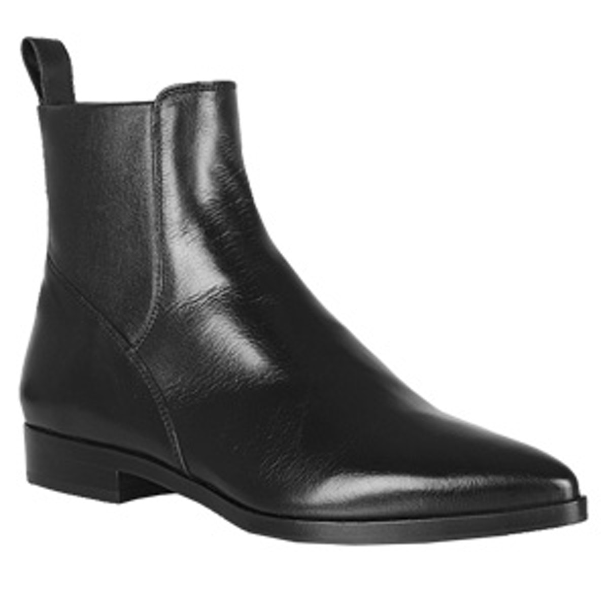 Laryn Boots