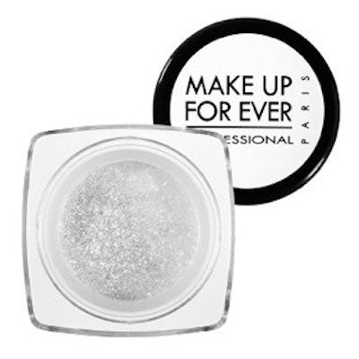 Diamond Powder in White 1