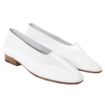 Glove Flats