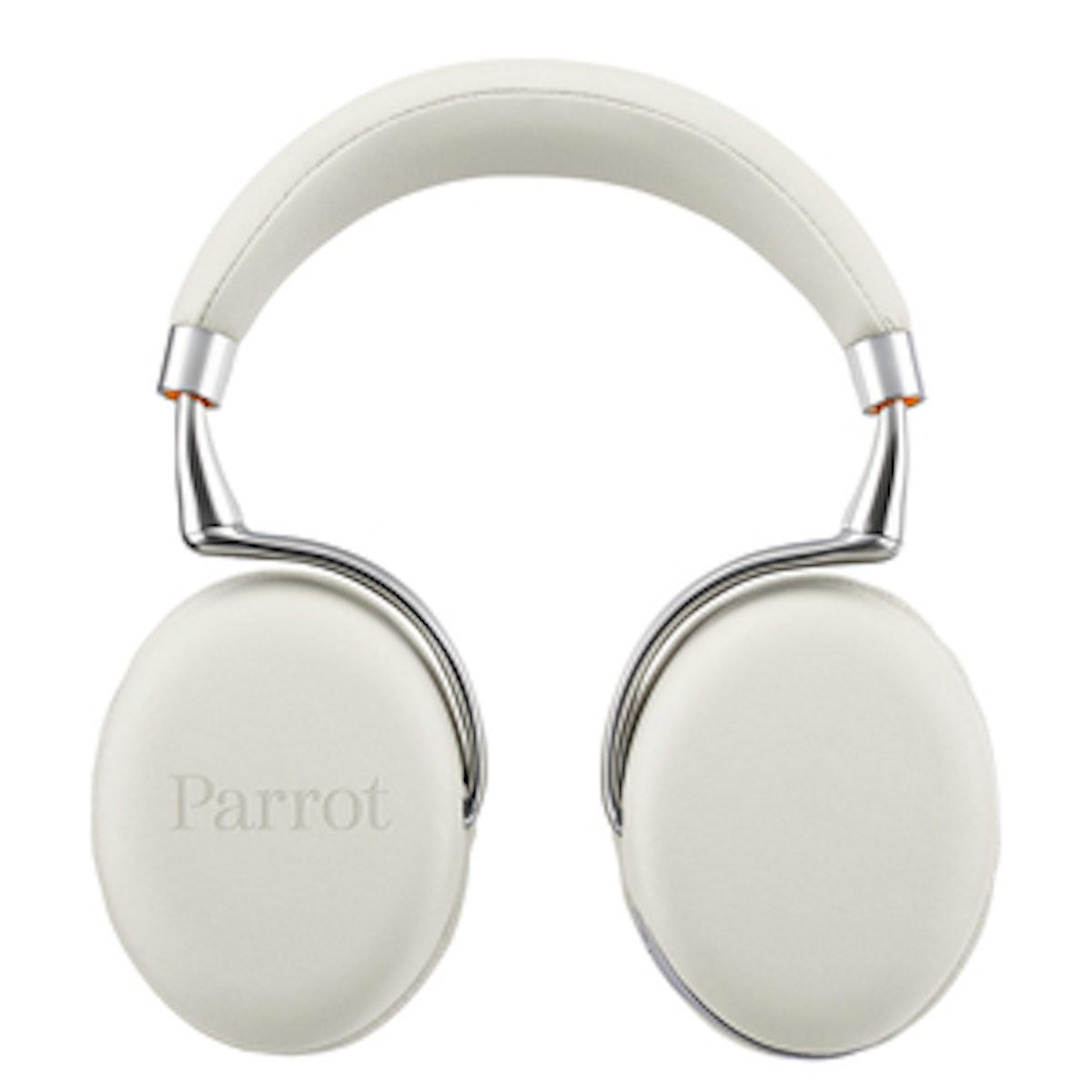 Zik 2.0 Headphones in White