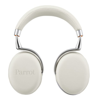Zik 2.0 Headphones in White