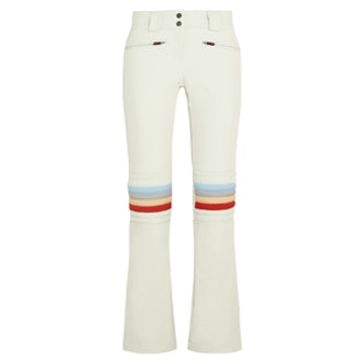 Aurora Flare Stretch Twill Ski Pants