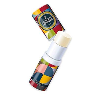 Paris Butter Soft Perfume Stick