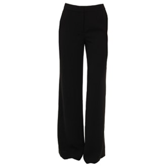 Ruper Wide Leg Pants