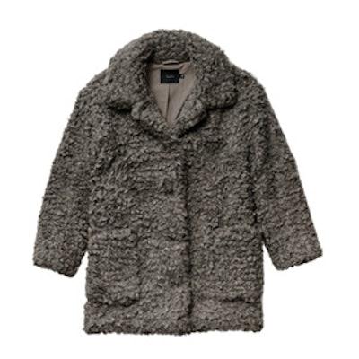 Elsmere Coat